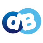 flat_db_logo_verticle_icon(1)